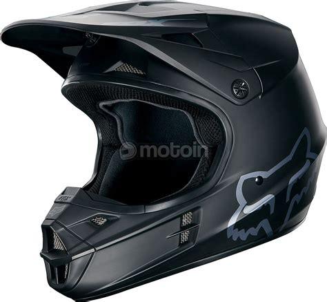 Helm Cross Fox V1 fox v1 matt s16 crosshelm motoin de