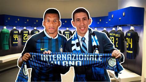 Middlayer Inter Prematch 2017 18 internazionale transfers how will inter line up in 2017 18 my opinion