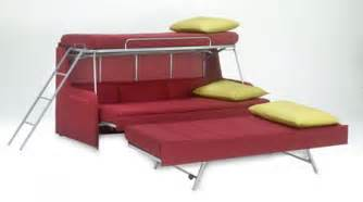 Guest Beds For Sale Ireland Guest Beds Beds Sale
