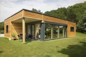 myotte duquet architecture bois reportage construction