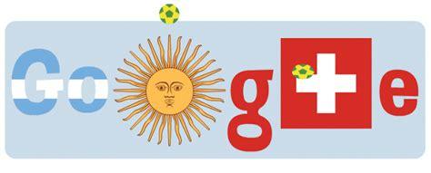 doodle copa do mundo 2014 copa do mundo 2014 n 186 46
