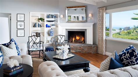 interior design firms san diego interior design san diego design firm san diego