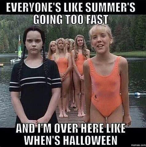 halloween memes  funniest  silliest   scariest
