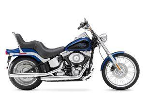 Motorradversicherung Usa by Chopper Cruiser Sicher Motorrad Fahren