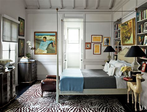 poster ideas for bedroom absolutely beautiful four poster beds huffpost