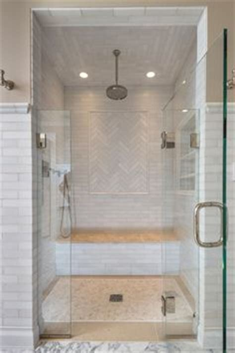 giving head in bathroom walk in showers with seat large walk in shower big