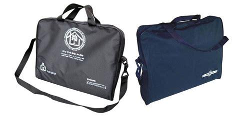 portafolio de ofertas de cr maletines para congresos bolsos con logo mochilas promocionales portafolios bordados