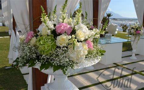 allestimenti fiori matrimonio allestimenti floreali archivi sohal