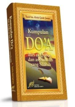 Surat Terbuka Untuk Para Istri Pustaka Imam Syafii pustaka imam asy syafii archives wisata buku islam