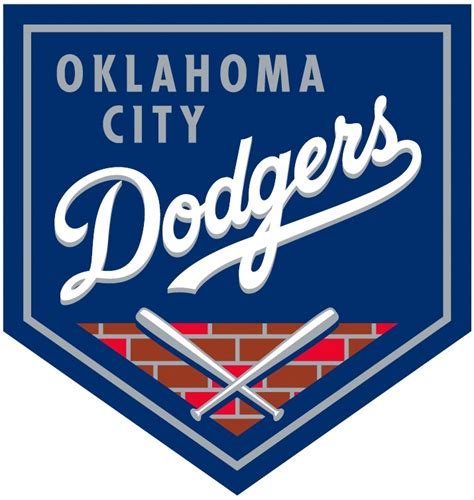 Dodger Giveaway Schedule 2017 - oklahoma city dodgers 2017 promotional stadium giveaways
