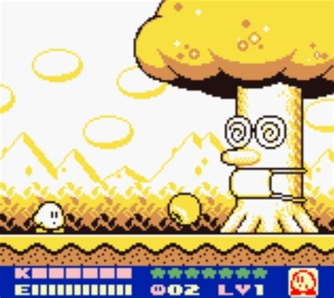 emuparadise kirby kirby s dream land 2 usa europe rom