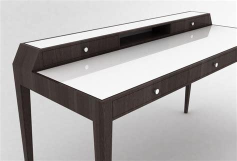 ensemble bureau biblioth鑷ue bureau meuble design trendy bureau modulable meubles