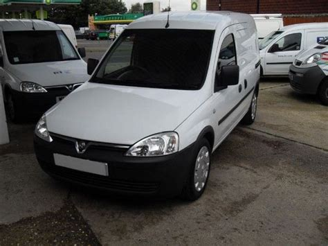Vauxhall Zafira Limp Mode 36 Best Images About Sinspeed Dpf Removals On