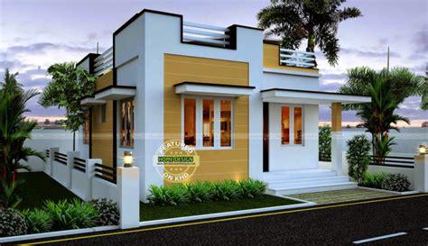 house design news breathtaking small house plan home design