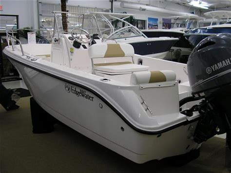 used boat trailers mashpee ma quot navy quot boat listings in ma