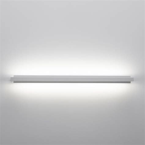 linea light applique linea light ma de tablet w1 applique led orientabile 66 cm