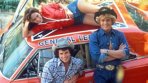 dukes of hazzard here s what the cast of the dukes of hazzard look like 30 years on