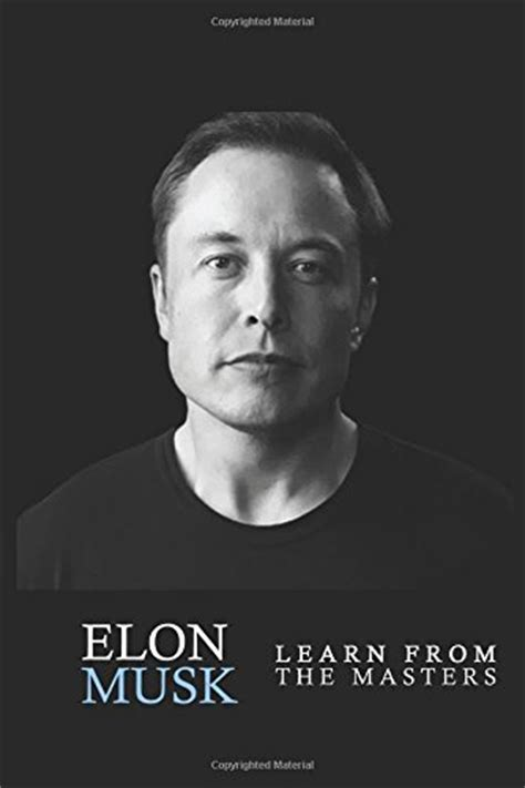elon musk biography of the mastermind pdf pdf elon musk elon musk creativity and leadership