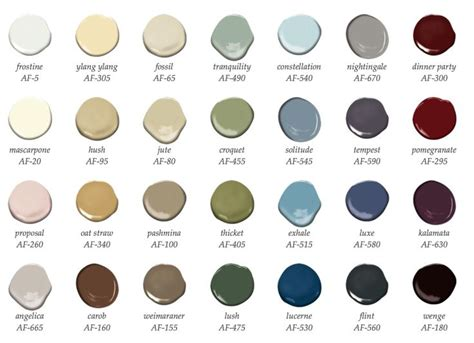 1000 images about paint for powderhorn on paint colors half dollar and benjamin
