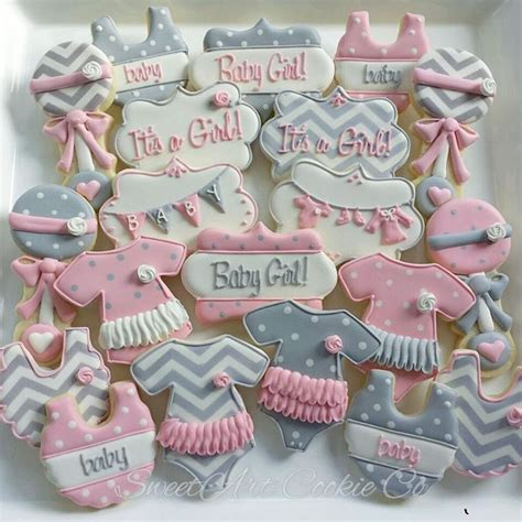 Pink And Grey Elephant Baby Shower Decorations by Best 25 Gray Baby Showers Ideas On Pink Baby