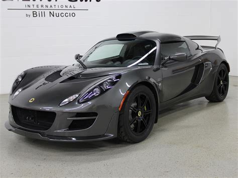 service manual 2010 lotus exige stereo remove lower dash service manual 2011 lotus elise