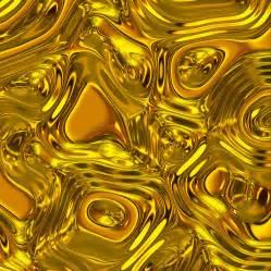 Superb Abstract Canvas Art #7: Tasting-liquid-gold-tautvydas-davainis.jpg