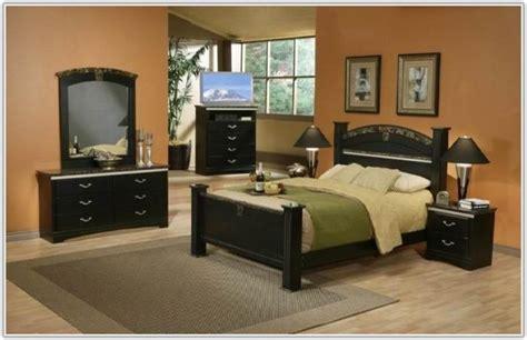 black marble top bedroom furniture marble bedroom sheets ashley bedroom furniture marble top nightstands bedroom home