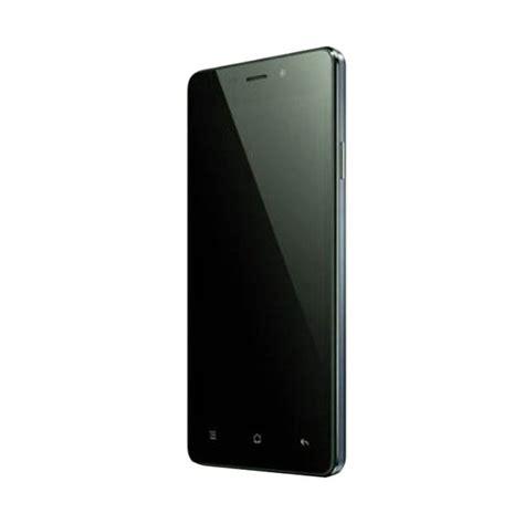 Handphone Oppo A7 jual oppo 3s a11w smartphone grey 16gb 1gb