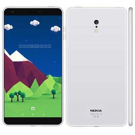 nokia c1 specifications nokia c1 specifications features and price