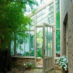 Modern Conservatory Interiors 17 Best Images About Orangery Extensions On Pinterest