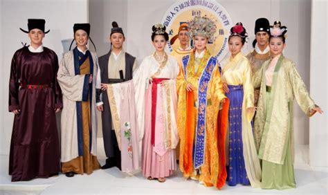 L7282 Jfashion Korea Style Blouse With Ribbon Kode Pl7282 3 dress code