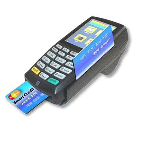 credit card equipment exadigm nx2200 mobile credit card machine