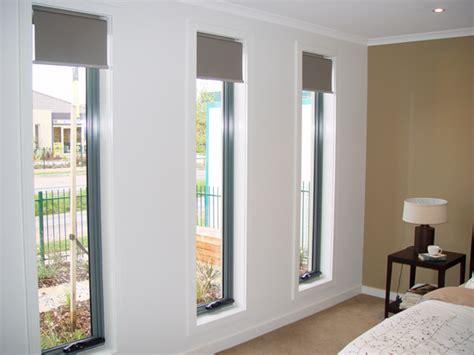 Awning Window Hinge Aluminum Awning Windows Aluminium Windows Stegbar Windows