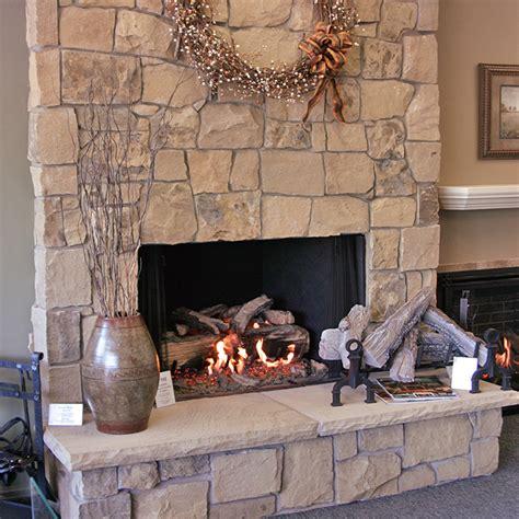 Western Fireplace Supply Colorado Springs by Western Fireplace Supply Fort Collins Co Fireplaces