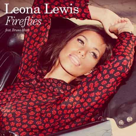 fireflies testo leona lewis fireflies traduzione testo nuove canzoni