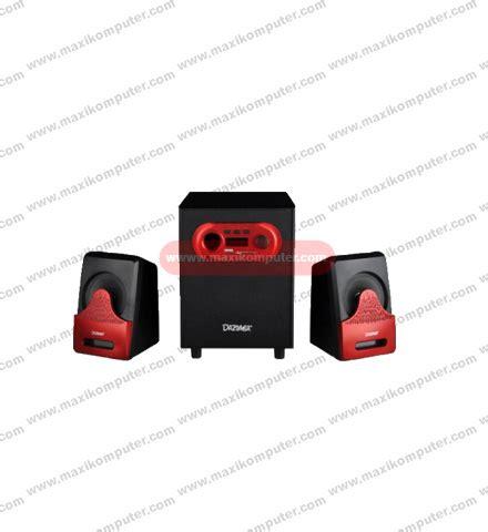 Speaker Dazumba Dw 367 speaker dazumba dw 166 bt