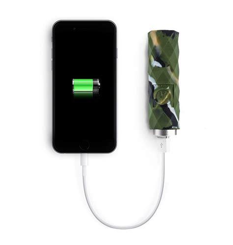 portable mini usb charger mini portable usb charger ot1700 dc shoes