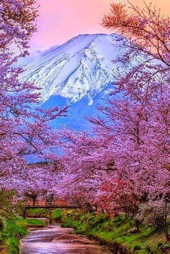 imagenes de paisajes japoneses anime paisajes y lugares hermosos paisajes de japon