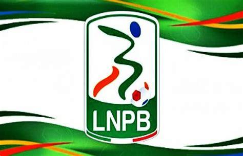 Calendario E Risultati Serie B Serie B Risultati Partite 6 Giornata E Classifica 3