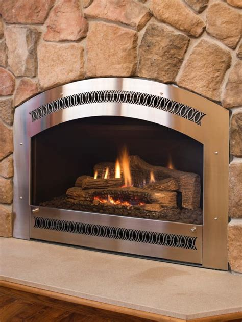 metal fireplace surrounds all about fireplaces and fireplace surrounds diy