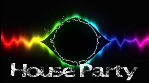 Dj Leighton House Party Non Copyright Music