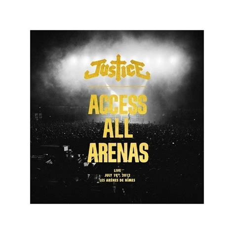 justice lyrics justice d a n c e lyrics genius lyrics