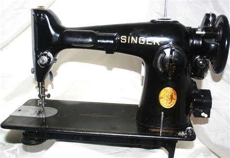 singer sewing machine and sewing machines singer machines older