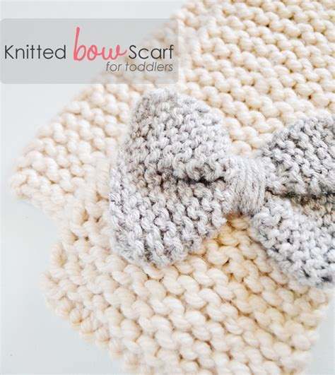how to start knitting a scarf how to knit a bow scarf 187 inspiration