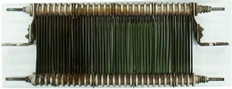 what does a resistor bank do what does a resistor bank do 28 images braking flat type high power ceramic resistor buy