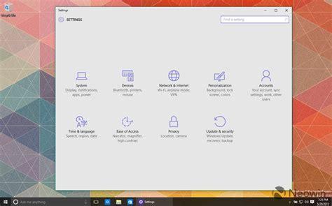bleeping computer technical support forums auto design tech