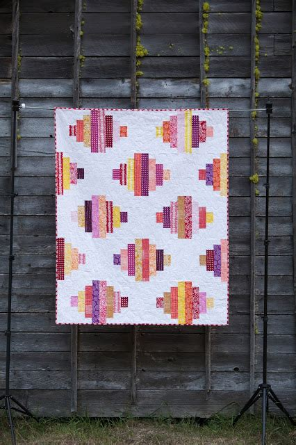 pattern theory meadow mist designs jelly lanterns a quilt theory