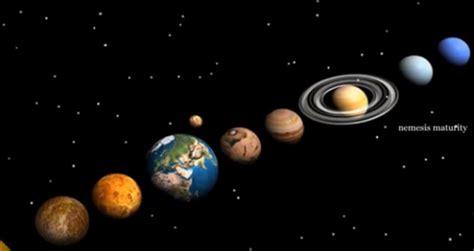 Imagenes Asombrosas De Los Planetas   im 225 genes de todos los planetas con sus nombres im 225 genes