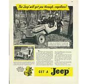 1946 Jeep Ad 06