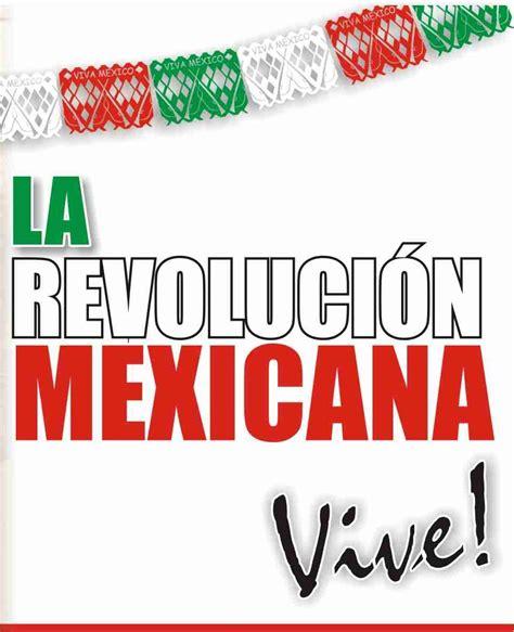 imagenes de la revolucion mexicana para invitaciones im 225 genes para compartir de la revoluci 243 n mexicana banco